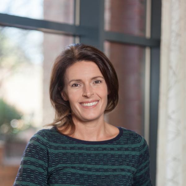 Amy L. Kennedy
