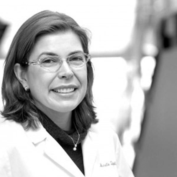 Michelle R. Lofwall, MD