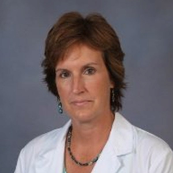 Sharon L. Walsh, Ph.D.