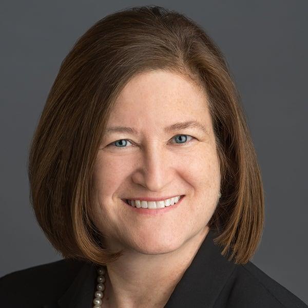 Kelly Clark, MD, MBA, DFASAM, DFAPA